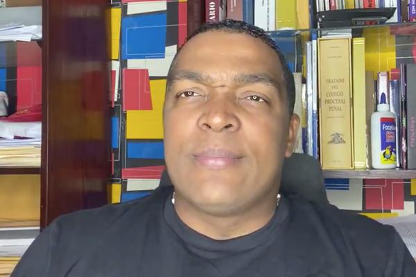 Pedro Botello