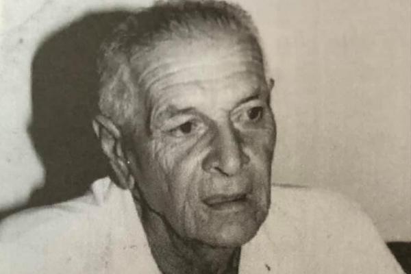 Albert Giraldi