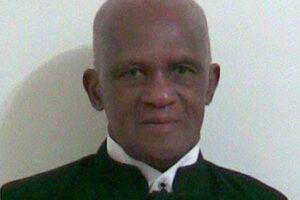 Basilio Samuel