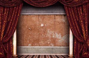 Teatro La Romana