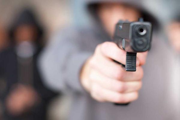 Asesinan hombre para robarle su motor en barrio de La Romana